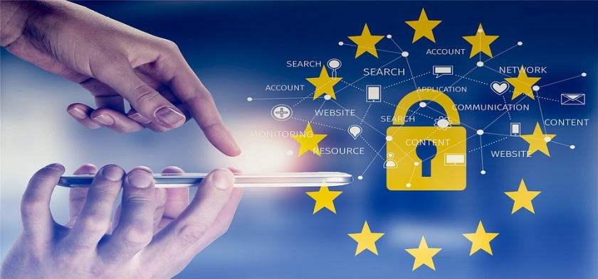 GDPR and Contextual Advertising_Vertis Media