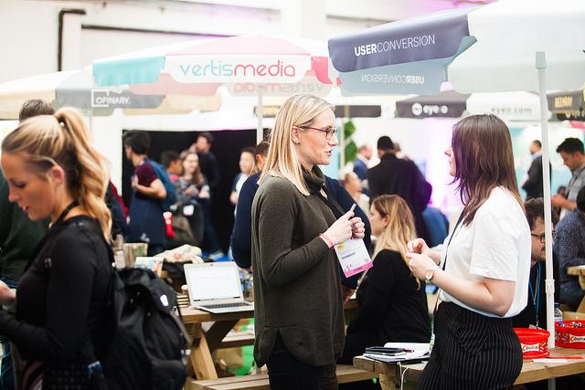 Vertis Media MadFest 2018_13