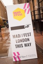 Vertis Media MadFest 2018_15
