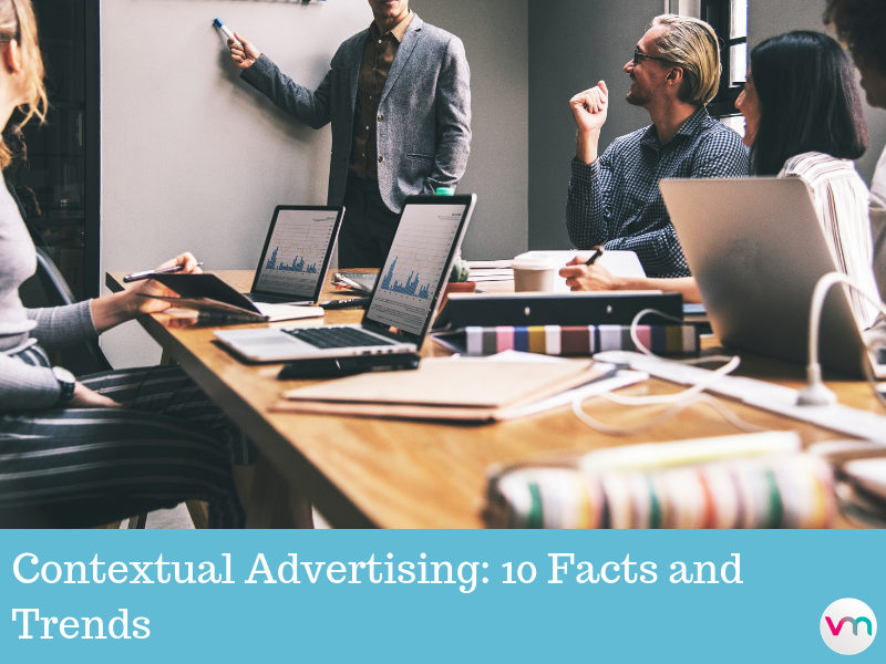 10 Facts and Trends about Contextual Advertising